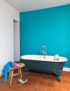 https://i.pinimg.com/236x/c7/a8/96/c7a89628bb4b2804db3a7ca9fe96ae0b--paint-bathroom.jpg