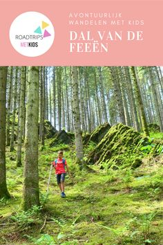 Staycation, Belgium, Places To Go, Hiking, Land, Camping, Holiday, Movie Posters, Travel