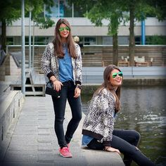 Ray ban the green mirrored sunnies, second female jacket, h jeans, nike free Discount Running Shoes, Adidas Running Shoes, Nike Running, Nike Sneakers, Nike Air Max 2011, Cheap Nike Air Max, Nike Shoes Cheap, Kobe Bryant Shoes, Nike Free Run 2