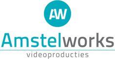 videoproducties met een focus op reclame