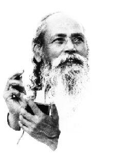 retreats, Baba Hari Dass