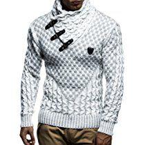 Original Camp David Snow Polo Jacke Sweatjacke Hoody schwarz Gr. M Kapuze Top Zu   eBay