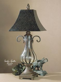 Tuscan 9 Light Chandelier For Dining Room. Maybe Oil Rubbed Bronze? | Pins  For Suzy | Pinterest | Villas, Villa Tuscany And Bronze Bathroom