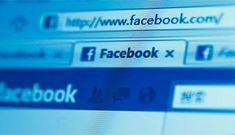 100 maneiras de usar o facebook em sala de aula.