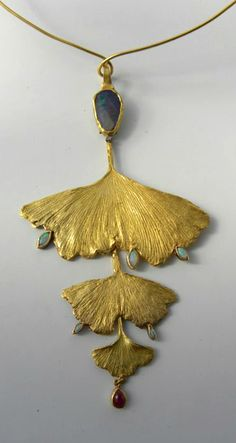 1000 images about modern pendants archive on pinterest for Lin s jewelry agana guam