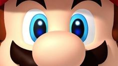Nintendo Files New Patent for Handheld Device