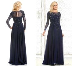 Never miss the chance to get the best mother of the bride dresses in plus…