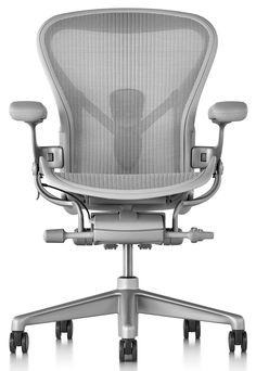 12 inspiring herman miller office furniture images business rh pinterest com