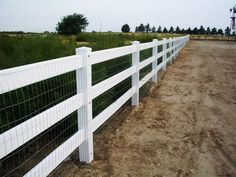 Paddock Horse Board Pasture Fence Designs Fence Posts