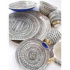 Back at it this weekend. #ceramics #porcelain #studio #solongvermont