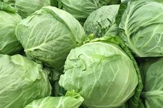 Dark Leafy Greens are very essential for our healthy body. Read list of healthiest Dark Leafy Greens with their benefits and tasty ways to eat them daily. Lettuce, Cabbage, Healthy Living, Health Fitness, Tasty, Vegetables, Food, Healthy Life, Essen