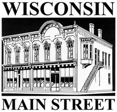 Cake Decorating Store In West Allis Wi : 1000+ images about Shops of West Allis Downtown on ...