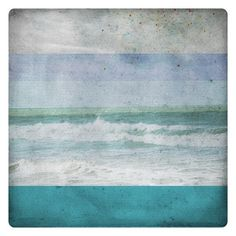 Ben Azur Nature Photography  Fine Art Print  Waves by labokoff