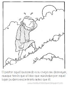 Parable Of the Lost Coin Coloring Page Lovely 109 Best Images About Bible Nt Parable Prodigal son Lost Mermaid Coloring Pages, Bible Coloring Pages, Adult Coloring Pages, Preschool Bible, Bible Activities, Sunday School Activities, Sunday School Crafts, Power Rangers Coloring Pages, Sesame Street Coloring Pages