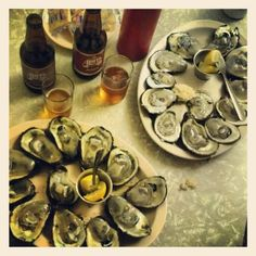 New Orleans has amazing seafood, and these are the best seafood restaurants in New Orleans that are certain to blow you away. Classic Restaurant, Best Seafood Restaurant, New Orleans Vacation, New Orleans Travel, Louisiana Seafood, Louisiana Recipes, Wood Grill, New Orleans Recipes, Fish Sandwich