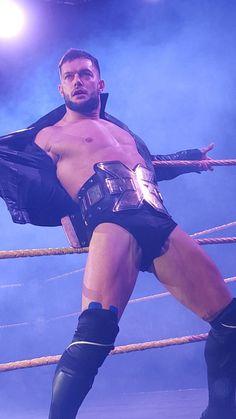 463 Best WWE images in 2019 | Wwe, Wrestling, Wwe superstars