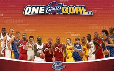 cleveland-cavaliers.