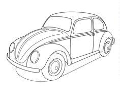 auto ausmalbilder porsche 02 | malvorlagen, ausmalbilder, ausmalen