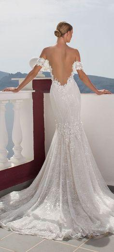 belle robe de mariage en images 105 et plus encore sur www.robe2mariage.eu