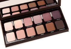 Laura Mercier Artist's Palette for Eyes, love it beautiful and fantastic for a cool undertone skin