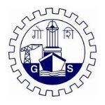 Government Job Alert: Goa Shipyard Limited vacancies 2015 apply before 1...