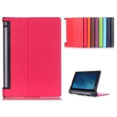 Nice Lenovo Yoga 2017: HOT! YOGA Tablet 3 10 X50L X50M X50F luxury Original case cover Custer For Lenov...  planshetpipo Check more at http://mytechnoworld.info/2017/?product=lenovo-yoga-2017-hot-yoga-tablet-3-10-x50l-x50m-x50f-luxury-original-case-cover-custer-for-lenov-planshetpipo