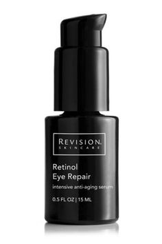 Revision Skincare Vitamin C Lotion is an anti-aging skin cream that brightens an uneven skin tone with antioxidants while hydrating the complexion. Revision Skincare, Skincare Routine, Hydrating Serum, Vitamin K, Anti Aging Serum, Acne Remedies, Natural Remedies, Skin Cream, Facial Cream