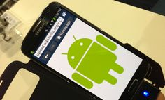 20 best Android apps this week - http://newsrule.com/20-best-android-apps-week-2/