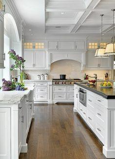 Kitchen , from Iryna