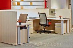 NeoCon 2015 | Core Tags / Keywords: NeoCon 2015 Remix AutoStrada Sapper 50 Monitor Arm FilzFelt Media ID: 12075 Work Stations, Corner Desk, Monitor, Furniture, Home Decor, Corner Table, Decoration Home, Room Decor, Home Furnishings