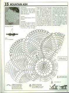 Decorative crochet patterns diagrams electrical work wiring diagram 46 best picasa images on pinterest magazines tutorials and rh pinterest com crochet cross diagram crochet cross diagram ccuart Gallery