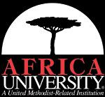 Africa University Fund   General Board of Higher Education and Ministry