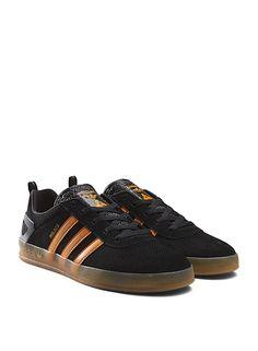 best loved 1c060 d766f Palace x adidas Originals Palace Pro Shoe Palace, Summer Palace, Streetwear  Brands, Fresh