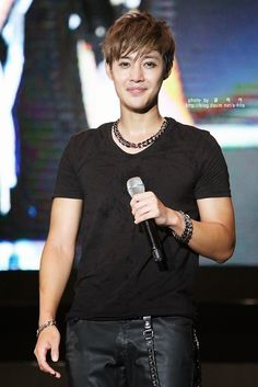 nice [ahlia0606 Photo] Kim Hyun Joong 2014 Phantasm World Tour in Guangzhou, China 14.08.30 Check more at http://kstarwiki.com/ahlia0606-photo-kim-hyun-joong-2014-phantasm-world-tour-in-guangzhou-china-14-08-30/