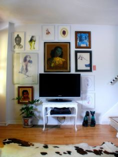 Hide Tv Design, Pictures, Remodel, Decor and Ideas - page 3