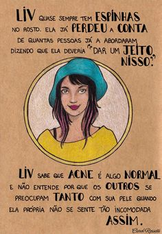 Carol Rossetti