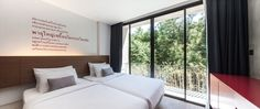 Lima Duva Resort by IDIN ARCHITECTS 16 - MyHouseIdea