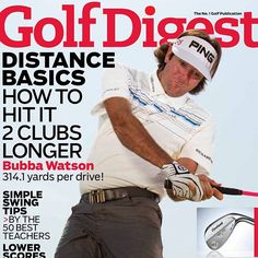 How to hit it #BubbaLong!