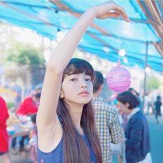 Japanese Models, Japanese Girl, Komatsu Nana, Boy Meets Girl, My Secret Garden, Beautiful Asian Women, Sexy Asian Girls, Poses, Actresses