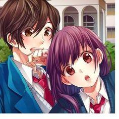 Yakimochi no kotae Vocaloid, Honey Works, Manga, Otaku, Anime, Cute, Ships, Boats, Manga Anime