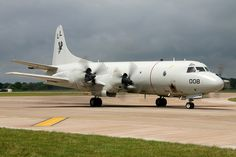 161008/LL P-3C VP-30 'Pro's Nest' NAS Jacksonville,Fl.
