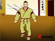 Slot Online, Kung Fu, Karate, Trainers, Family Guy, Usa, Fictional Characters, Tennis, Athletic Shoes
