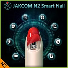 14.24$  Watch now - http://alik6z.shopchina.info/go.php?t=32802038186 - Jakcom N2 Smart Nail New Product Of Modules As For Dc Dc Step Down Thermoelectric Peltier Module Stm32F7 14.24$ #bestbuy