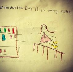 And full of great advice. | The 28 Funniest Notes Written By Kids In 2013