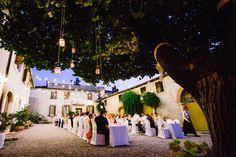 Hochzeit am Gardasee Hochzeitsfotograf Italien (178 von 329)