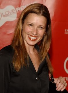 shawnee smith | Shawnee Smith Shawnee Smith