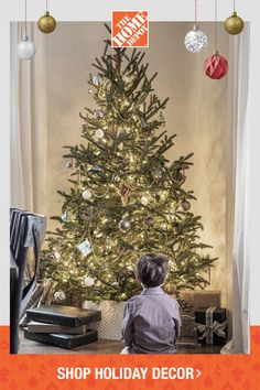 Merry Christmas Pictures, Unique Christmas Trees, Diy Christmas Ornaments, Christmas Art, Beautiful Christmas, Vintage Christmas, Christmas Chandelier, Christmas Wreaths, Christmas Icons