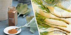 Φτιάξτε Φυσική Ορμόνη Ριζοβολίας με Αυτούς τους 6 Τρόπους για να Πολλαπλασιάσετε τα Βότανα του Κήπου Σας