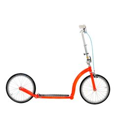 LIMITED EDITION SWIFTY FOLDING SCOOTER The Conran Shop