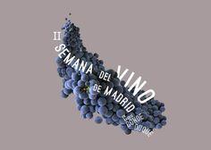 El barrio de Conde Duque, cómplice de los Vinos de Madrid